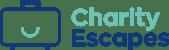 Charity Escapes Logo
