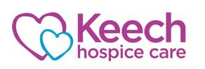keech-hospice-care-logo