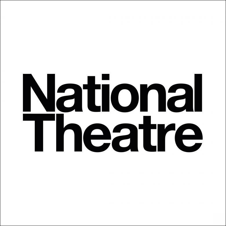 national-theatre-logo