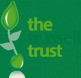 trussell-trust-logo