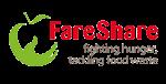 FareShare-1