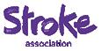 Stroke-Association