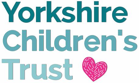 Yorkshire Childrens Trust