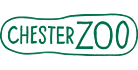 chester zoo-2