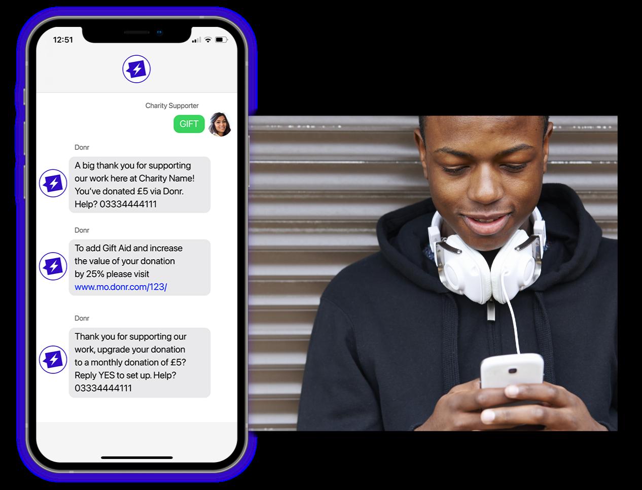 phone-image-right-textgivingV2