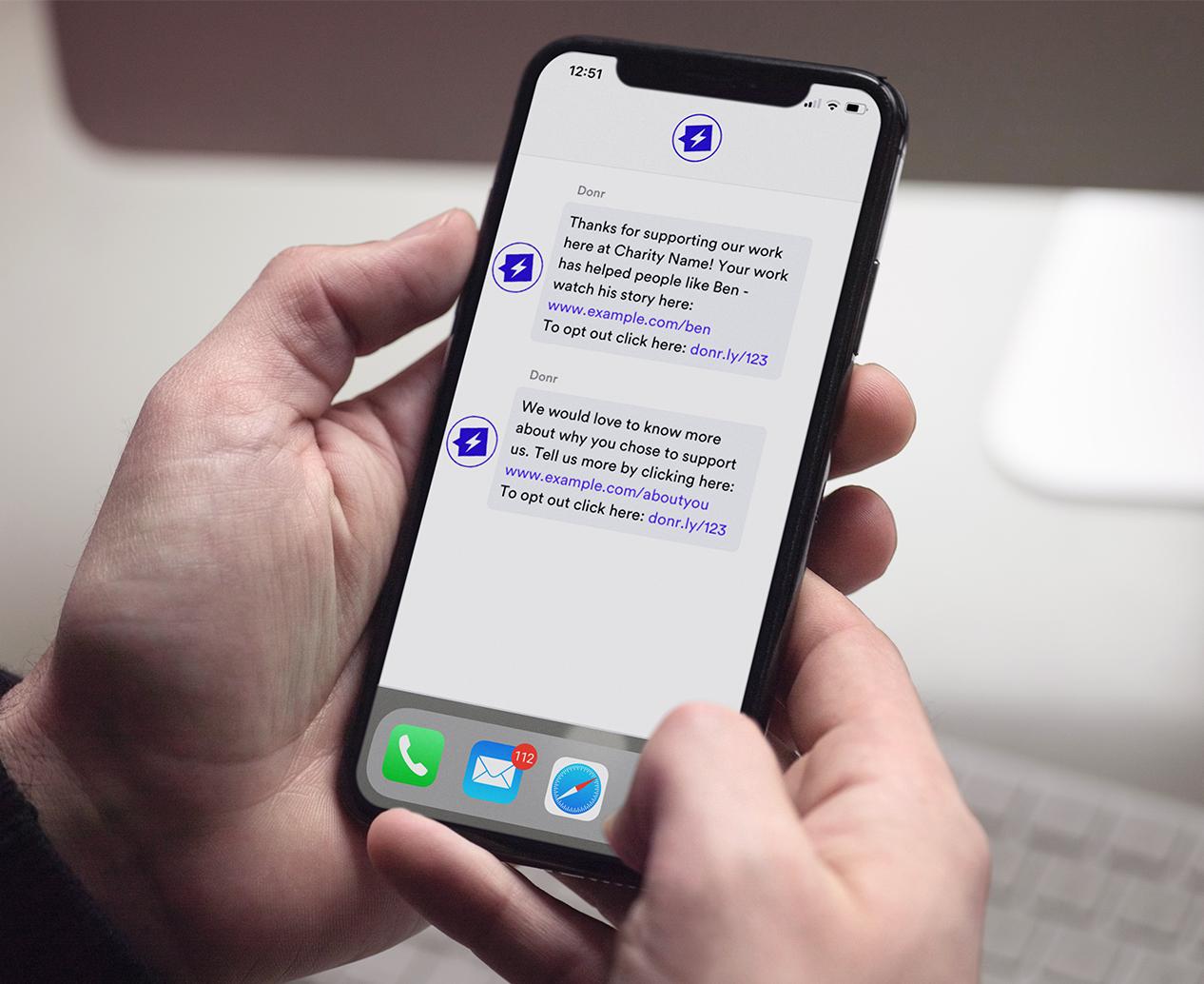 textjourneys-text-vs-email-1